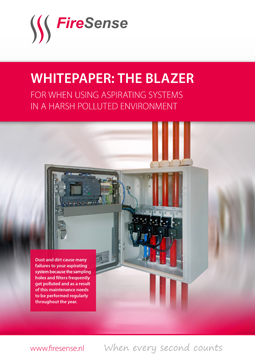 The Blazer whitepaper NL-thumb-EN